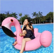 nail accessories,girly,pink,beach,pool float,pool accessory,pool,flamingo,swan flamingo floatie cheap