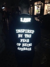 jacket,light up,lights,neon,menswear,mens jacket,black jacket,tumblr,hipster,streetwear,glow in the dark,amazing,cool,black,love