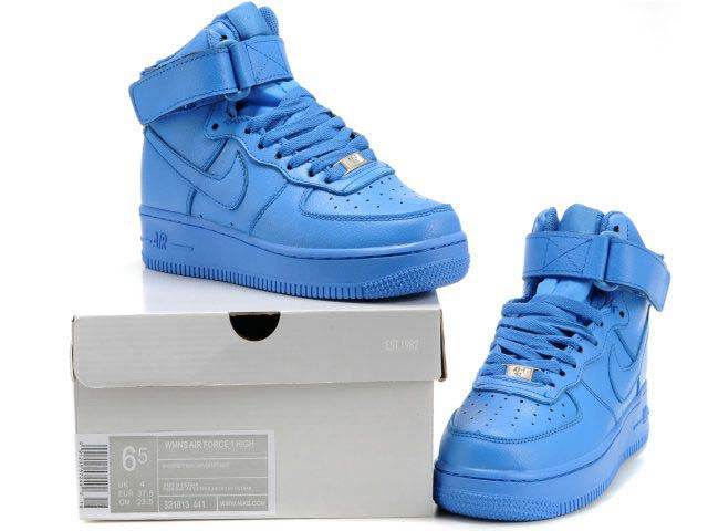 nike air force 1 s