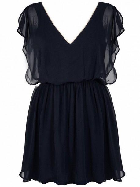 dress v neck dress summer outfits summer dress