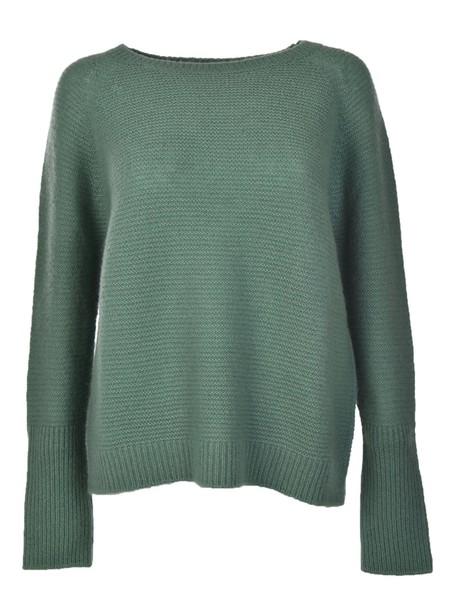 Max Mara jumper sweater