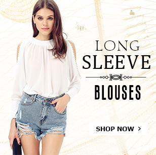 Discount women's fashion clothing sale