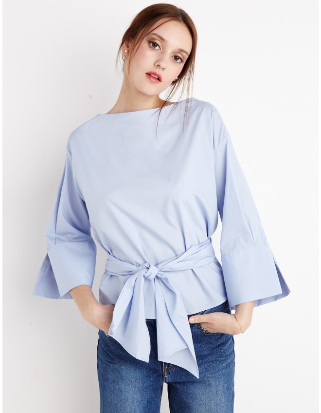 Cute Tops Off The Shoulder Tops And Bell Sleeve Shirts