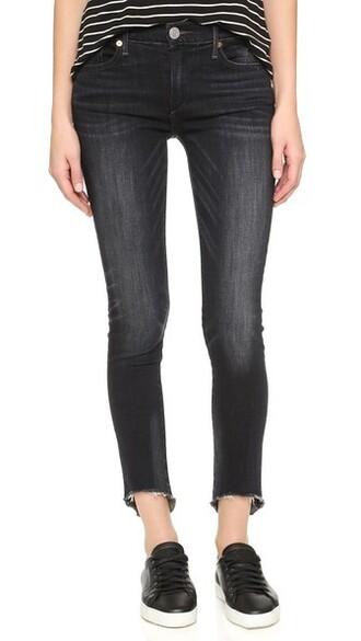 jeans skinny jeans super skinny jeans black