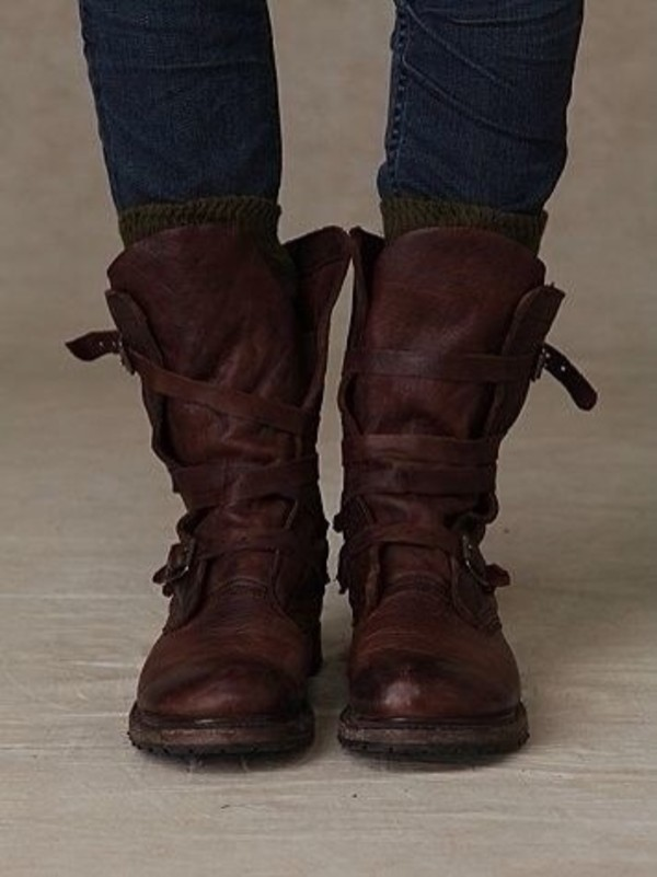 shorts pinterest boots shoes
