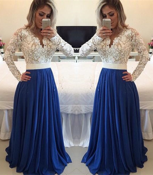 Aliexpress.com : buy 2014 champagne cocktail dresses short lace appliques sequined party gowns for girls vestidos de festa from reliable gown prom suppliers on suzhou babyonlinedress co.,ltd