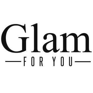 Glamforyou