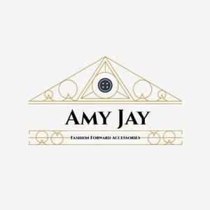 Amy-Jay