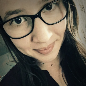 Alexandra0