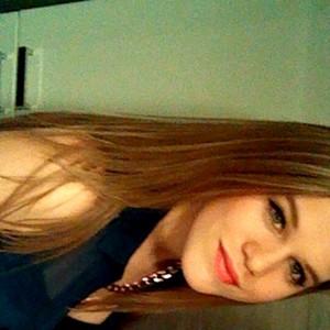 nadine...b