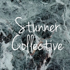 StunnerCollective