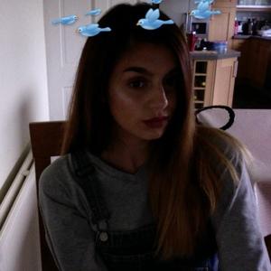 Milliexs_