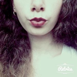 lailou_f