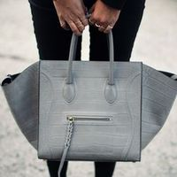 celine handbag price - Celine Bag - Shop for Celine Bag on Wheretoget