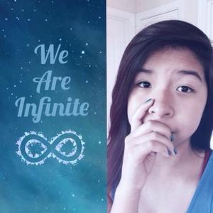 _neff_infinite.