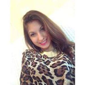 Gomez_LGA