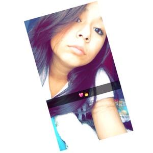 Rely_Quinonez
