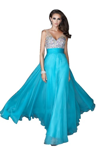 dress prom dress long prom dress evening dress bridesmaid party dress formal dress prom gowns sexy prom dress long evening dress prom dresses 2016 long bridesmaid dress graduation dress red prom dress deep v-neck dress 8th grade graduation cheap prom dresses long