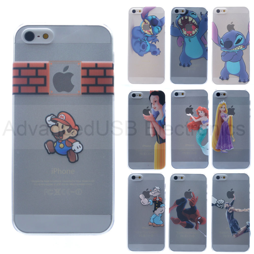coque iphone 6 princesse disney