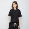 La garçonne | luxury & emerging designer fashion | women's designer ready-to-wear, shoes, bags & accessories