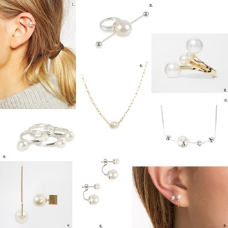 lovely by lucy blogger jewels pearl