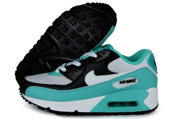 shoes air max nikes