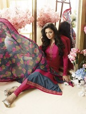 dress,drashti dhami,designer suits,ethnic wear,women clothing,casual suits,salwar kameez,straight cut suits,usa,canada,new zealand,australia,mauritius
