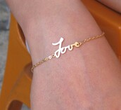 jewels,signature barcelet,signature,bangle,charm bracelet,hanwriting signature,memorial gift,friendship gift,fashion jewelry,real signature bracelet,personalized gifts,gift ideas,mom gift,mother's day,jewelry store online
