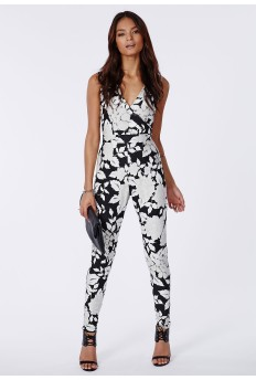 Jumpsuits   Women's Jump Suits   Missguided Europe   Ireland