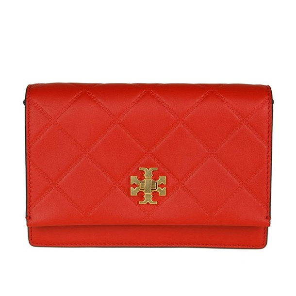 Tory Burch women bag shoulder bag red