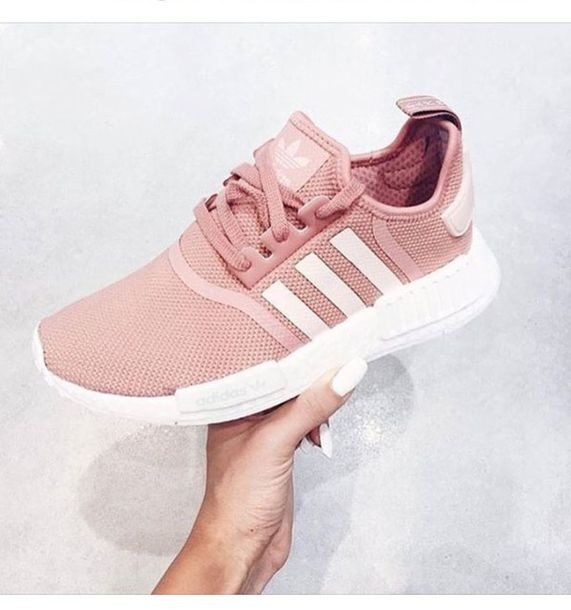 shoes, adidas, pink sneakers, low top sneakers, adidas shoes ... faae4ff7c4