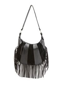 Search Results on 'fringe bag': Charlotte Russe