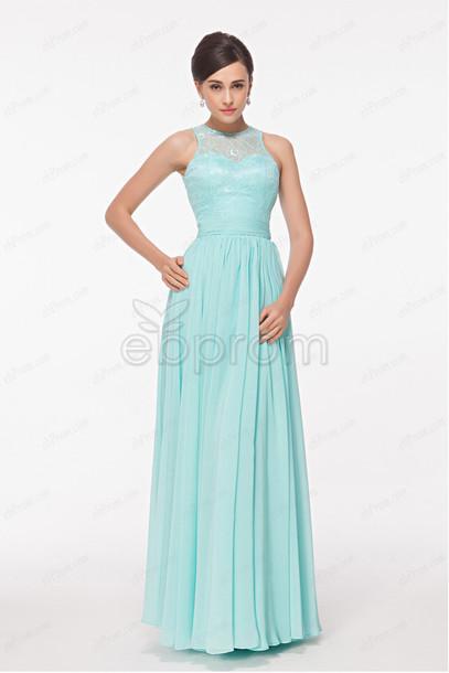 Dress Blue Prom Dress Evening Dress Formal Dress Bridesmaid Wedding Guest Dresses Dress