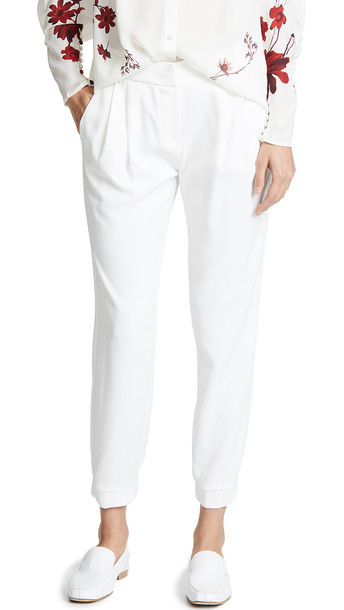 Parker Morgan Pants