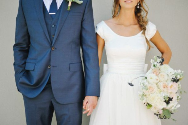 dress wedding. gown wedding gown wedding dress wedding gown