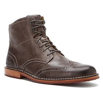 shoes hipster menswear hipster ankle boots mens boots menswear mens shoes