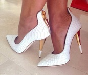 shoes,barbeeboutique,chic,fashion,high heels,fashionista