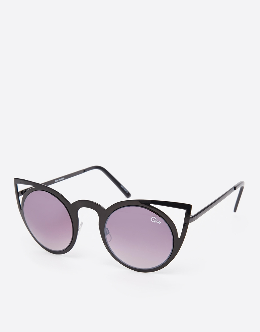 Eye sunglasses at asos.com