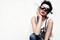 Beautifully designed, cheap sunglasses for men & women
