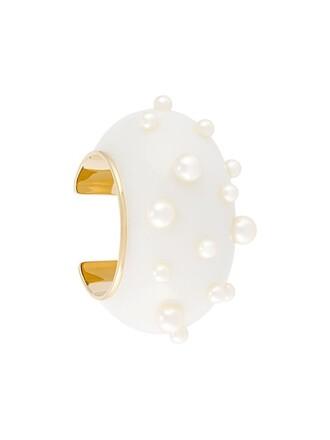 white jewels