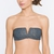Movie  -  Soutien-gorge Bandeau sans armatures  - Bain | Princesse tam.tam