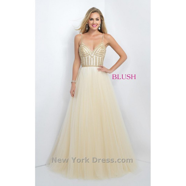 dress a line prom gowns wedding dress party dress