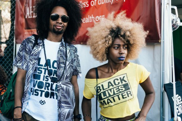 top afropunk festival festival top music festival festival jewelry festival clothes festival looks