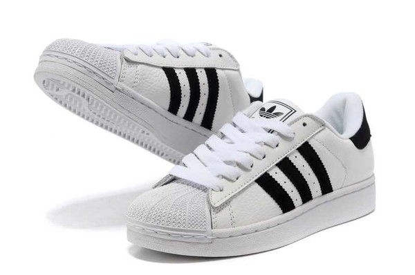 adidas schoenen superstar 2