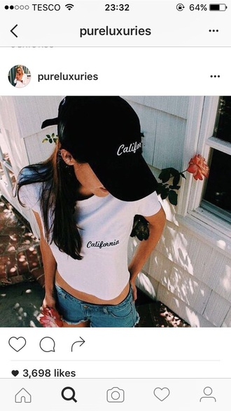 t-shirt summer hot grunge girl top girly