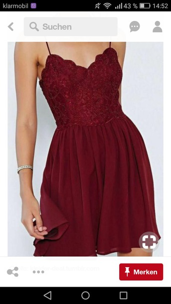 dress red dress short prom dress prom dress short dress