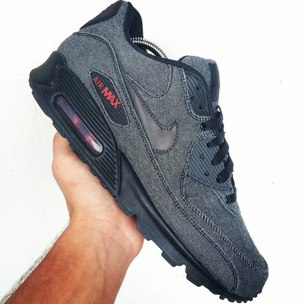 shoes air max nike air max 90