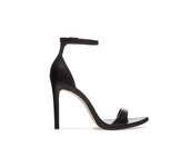 shoes,high heels,high sandals,black sandals,black shoes,high shoes,summer,summer shoes,heels,high heel sandals,sandals,leather sandals,minimalist shoes,nude,zara shoes,zara heels