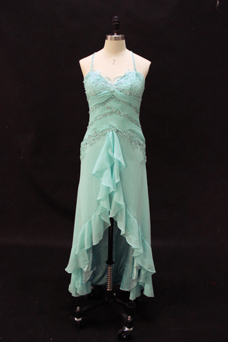 dress prom dress cheap prom dresses short front long back short prom dress asymmetrical asymmetric prom dresses