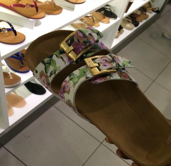 shoes sandals aldo